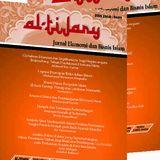 Jurnal Al-Tijary