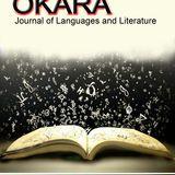 jurnal_okara
