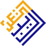 Al-Ta'rib : Jurnal Ilmiah Pogram Studi Pendidikan Bahasa Arab IAIN Palangka Raya