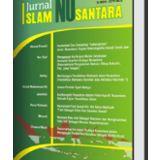 Jurnal Islam Nusantara