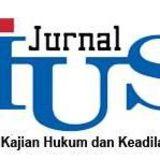 Jurnal Ius Unram