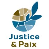 Profile for Justice & Paix