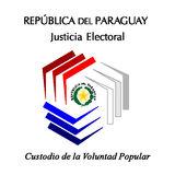 Justicia Electoral Py