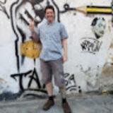 Profile for Justin Kuraitis