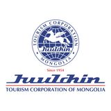 Profile for Juulchin Tourism Corporation