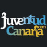 Profile for Juventud Canaria