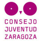 Profile for Consejo Juventud Zaragoza