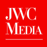 Profile for jwcmedia