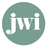 Profile for JWI Magazine