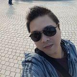 Profile for Kelvin Chen