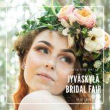 Profile for Jyvaskyla Bridal Fair