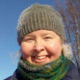 Profile for Jyväskylän Metsänkävijät