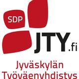 Profile for jyvaskylanty