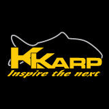 Profile for K-Karp Carpfishing ITA