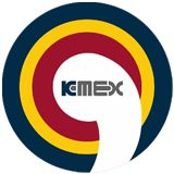 Profile for k-mex