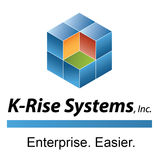 Profile for Rise - from K-Rise Systems, Inc.