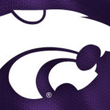 Profile for K-State Athletics