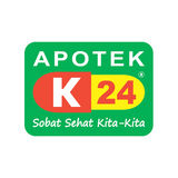 Profile for k24inspirasisehat