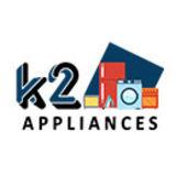 Profile for k2appliancesdotcom