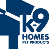 Profile for K9 Homes Pet Products