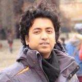 Profile for Kabir Saimum