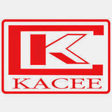 Profile for Kacee Best