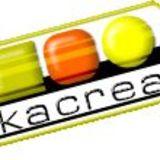 Profile for KACREA