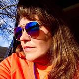 Profile for Kristy Adair