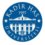 Profile for Kadir  Has University