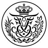 Profile for Det Kongelige Akademi - Arkitektur, Design, Konservering