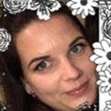 Profile for Kadri Moppel