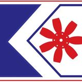 Profile for KAFFE SA - Ventilation Center