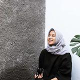 Profile for Kayyisa Fitri