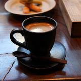Profile for kahveagaci