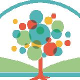 Profile for Plainfield-Guilford Township Public Library