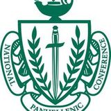 Profile for KSU Panhellenic Council