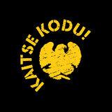 Profile for Kaitse Kodu!