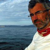 Profile for Kajakkal Európa körül