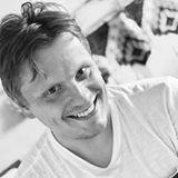 Profile for Kaj Lindh
