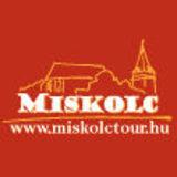 Profile for Miskolc KVO