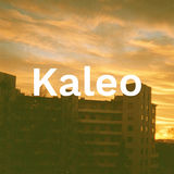 Kaleo Journal