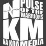 Profile for Ka Leo o Na Koa
