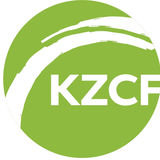 Profile for Kalamazoo Community Foundation