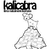 Profile for kalicabra