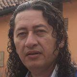 Profile for Kalitos Gamboa