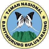 Profile for TN.BABUL