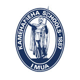Profile for kamehamehaschools
