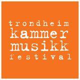 Profile for Trondheim Kammermusikkfestival