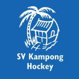 Kampong Hockey