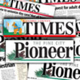 Profile for Kanabec County Times/Pine City Pioneer